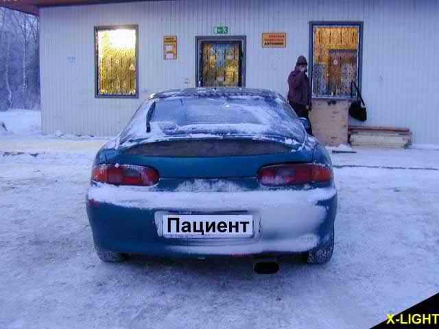 http://fiber-xl.narod.ru/fibergls/phaze3/1.jpg